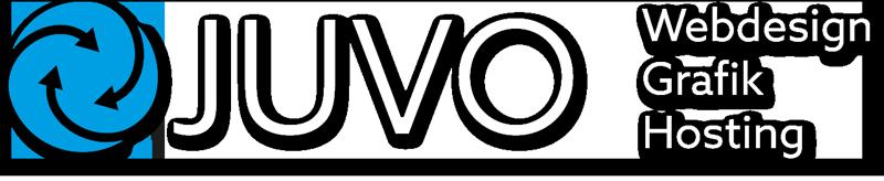 JUVO Webdesign